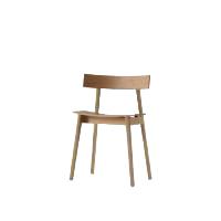 メーベルトーコーhalf chair Op.1 ハーフチェア