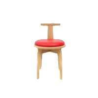 メーベルトーコー肘回転椅子