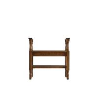山室木工 北の匠 (H) No.17 高座椅子
